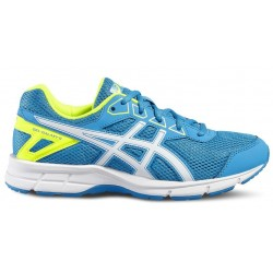 ZAPATILLAS RUNNING ASICS GEL GALAXY 9 GS AZUL