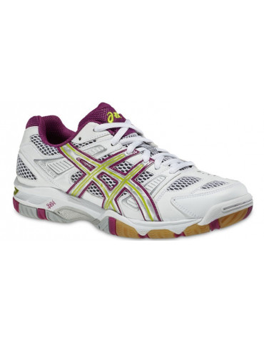 ZAPATILLAS VOLEIBOL ASICS GEL TACTIC