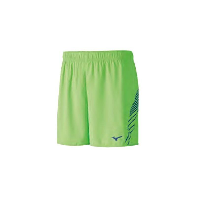 http://www.esportspifarre.es/5179-thickbox_default/pantalon-corto-running-mizuno-premium-aero-square-45-verde.jpg