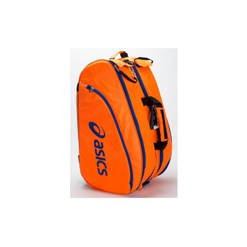http://www.esportspifarre.es/5980-thickbox_default/paletero-padel-asics-bag-naranja-azul.jpg