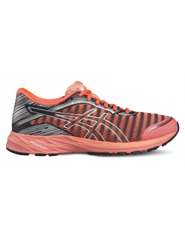 ZAPATILLAS RUNNING ASICS GEL DYNA FLYTE