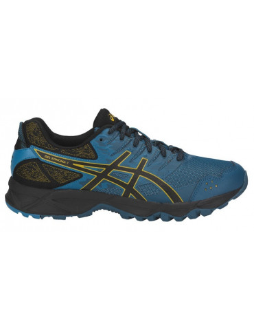 ZAPATILLAS TRAIL ASICS GEL SONOMA 3