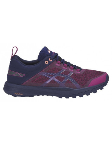 ZAPATILLAS TRAIL ASICS GEL GECKO XT