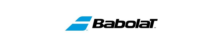 Babolat Hombre/Unisex