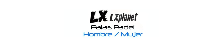 LX Planet