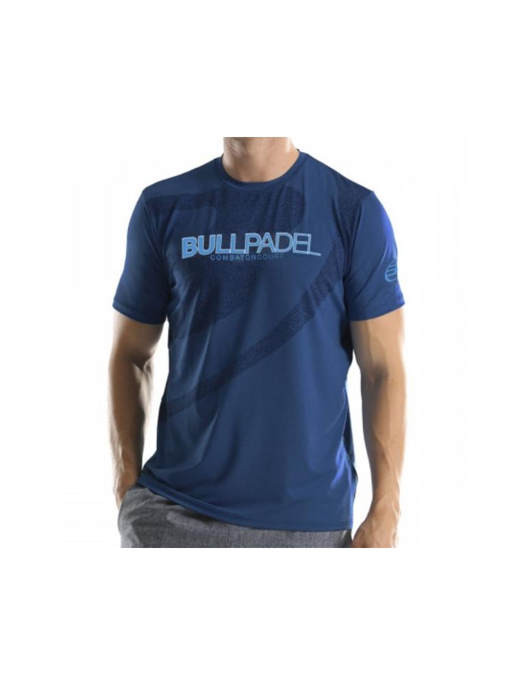 https://www.esportspifarre.es/10003-thickbox_default/camiseta-padel-bullpadel-colkito-azul-marino.jpg