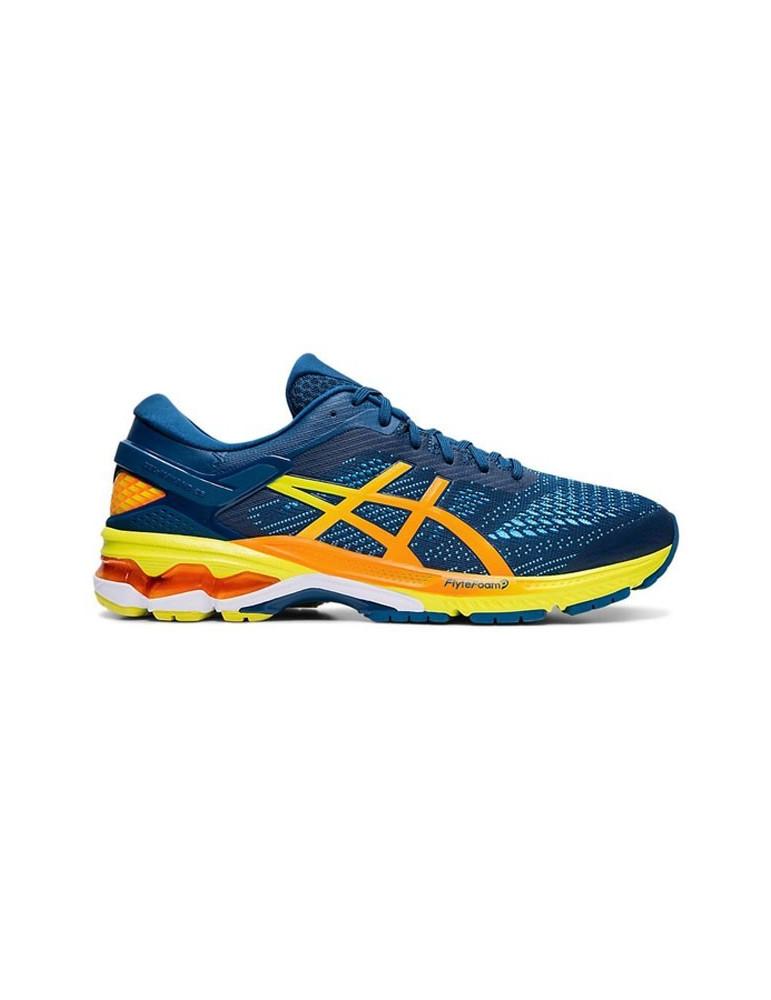 https://www.esportspifarre.es/10016-thickbox_default/zapatillas-running-asics-gel-kayano-26-azul.jpg