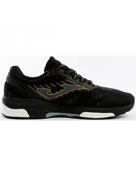 ZAPATILLAS RUNNING JOMA R.SUPER CROSS 901 NEGRO