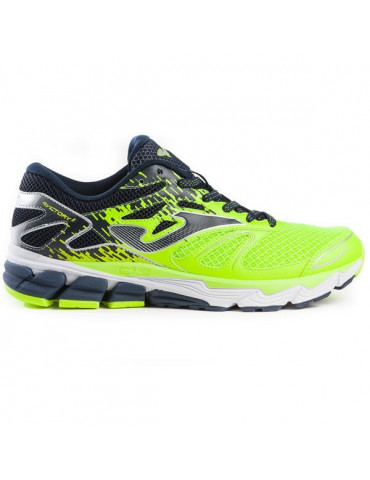 ZAPATILLAS RUNNING JOMA R.HISPALIS 607