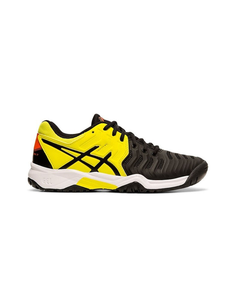 https://www.esportspifarre.es/10093-thickbox_default/zapatillas-tenis-asics-gel-resolution-7-gs.jpg