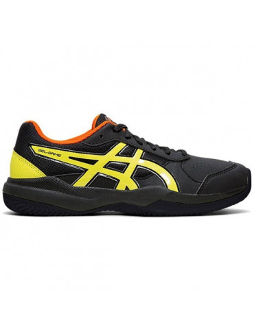 ZAPATILLAS PADEL ASICS GEL RESOLUTION 7 CLAY