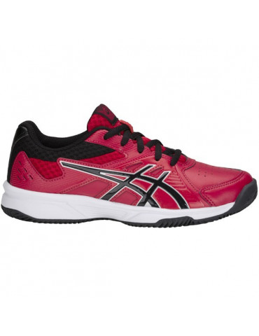 ZAPATILLAS PADEL ASICS COURT SLIDE CLAY GS