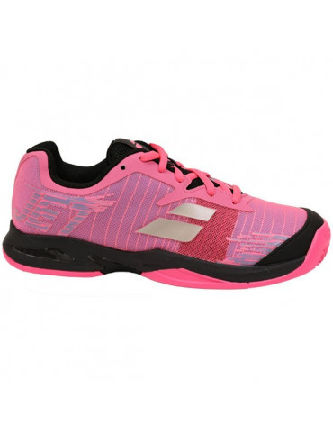 ZAPATILLAS TENIS BABOLAT JET ALL COURT