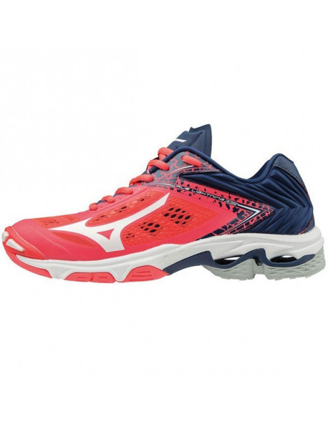 ZAPATILLAS INDOOR MIZUNO WAVE LIGHTNING Z5