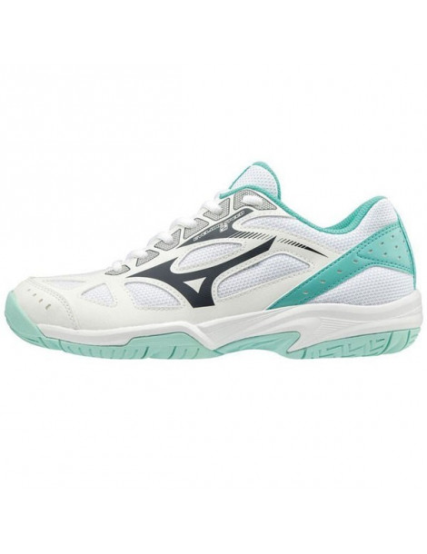 ZAPATILLAS INDOOR MIZUNO CYCLONE SPEED 2