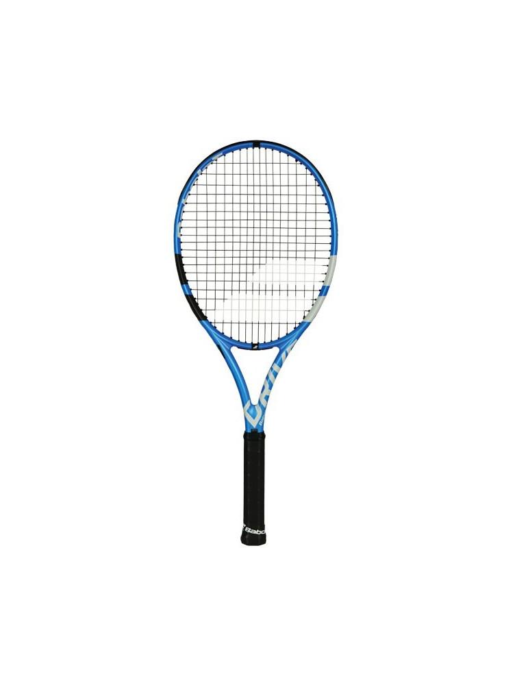 https://www.esportspifarre.es/10233-thickbox_default/raqueta-tenis-babolat-pure-drive.jpg