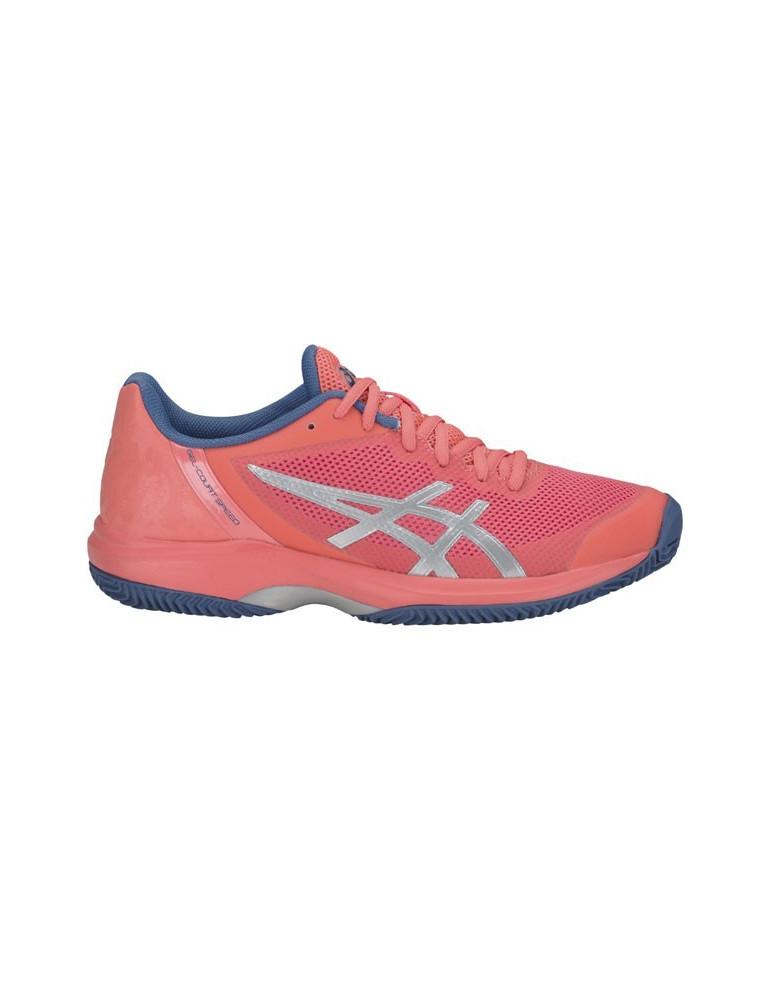 https://www.esportspifarre.es/10362-thickbox_default/zapatillas-tenis-asics-gel-court-speed-clay.jpg