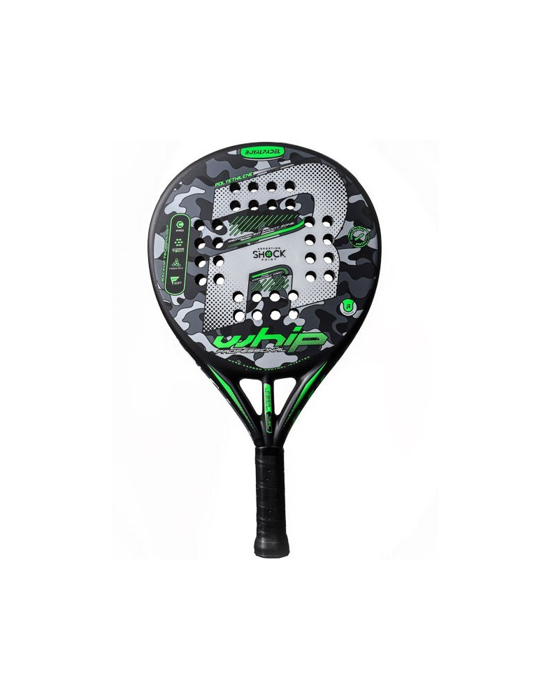 https://www.esportspifarre.es/10383-thickbox_default/pala-padel-royal-rp-790-whip-soft-2020.jpg
