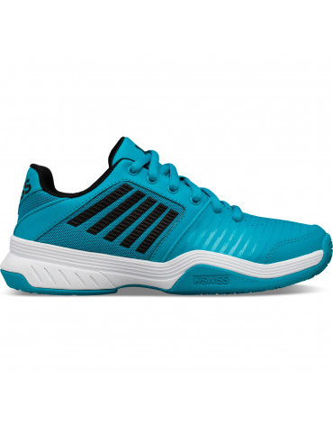 ZAPATILLAS PADEL K-SWISS COURT EXPRESS HB