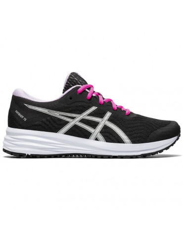 ZAPATILLAS PATRIOT 12 ASICS...