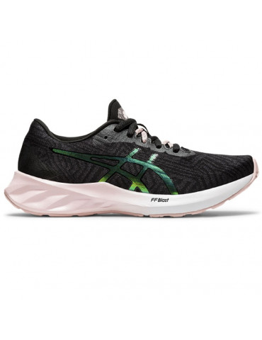ZAPATILLAS ROADBLAST ASICS...