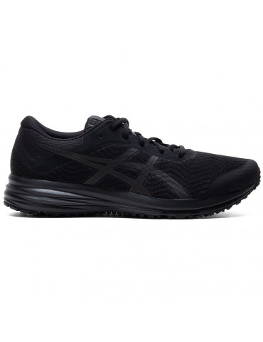 ZAPATILLAS PATRIOT 12 ASICS RUNNING