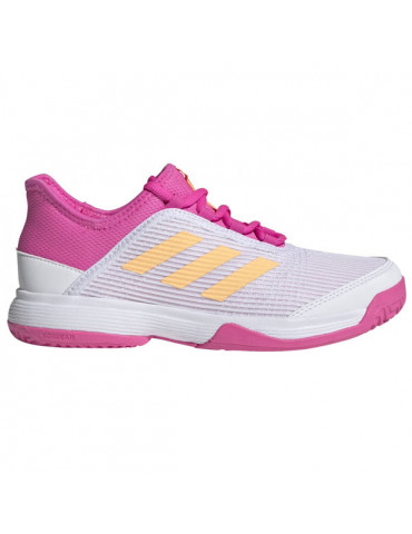 ZAPATILLAS ADIZERO CLUB K...