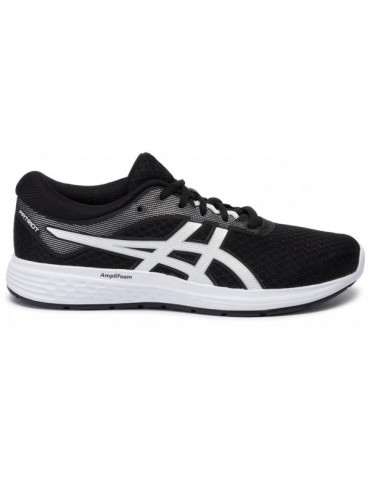 ZAPATILLAS PATRIOT 11 ASICS...
