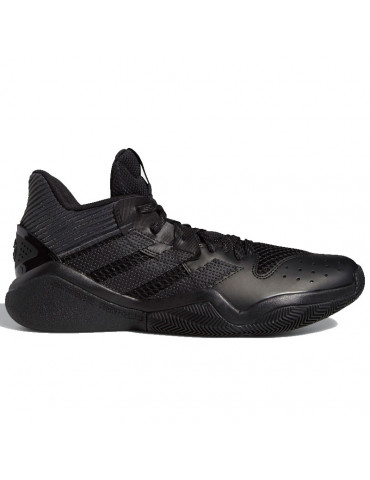 ZAPATILLAS HARDEN STEPBACK...