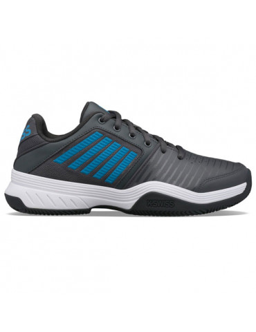 ZAPATILLAS COURT EXPRESS HB...