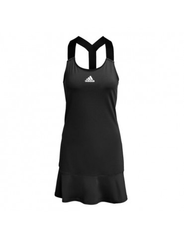 VESTIDO Y-DRESS ADIDAS TENIS