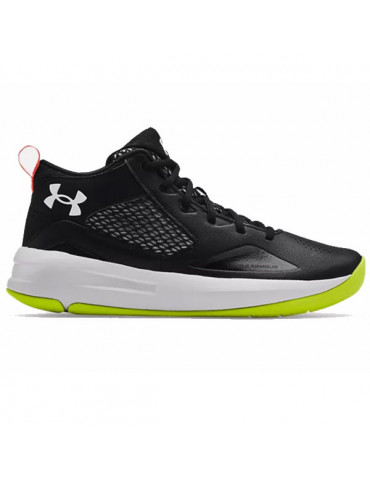 ZAPATILLAS LOCKDOWN 5 UNDER...