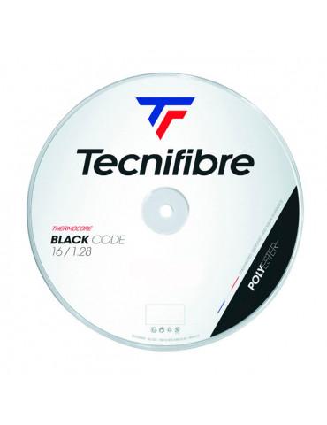 BOBINA BLACK CODE 128 (16)...