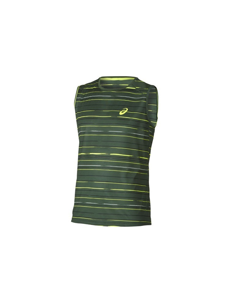 https://www.esportspifarre.es/2370-thickbox_default/camiseta-padel-asics-sin-mangas-athlete-sleeveless.jpg