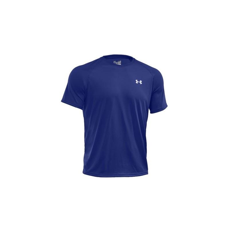 https://www.esportspifarre.es/2412-thickbox_default/camiseta-manga-corta-ua-running-tech-ss-tee.jpg