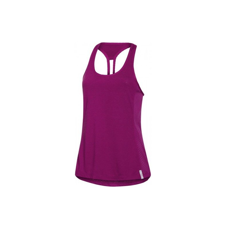 https://www.esportspifarre.es/2427-thickbox_default/camiseta-sin-mangas-ua-running-fly-by-stretch-mesh-tank-fucsia-.jpg