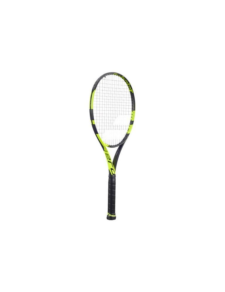 https://www.esportspifarre.es/3063-thickbox_default/raqueta-tenis-babolat-pure-aero.jpg
