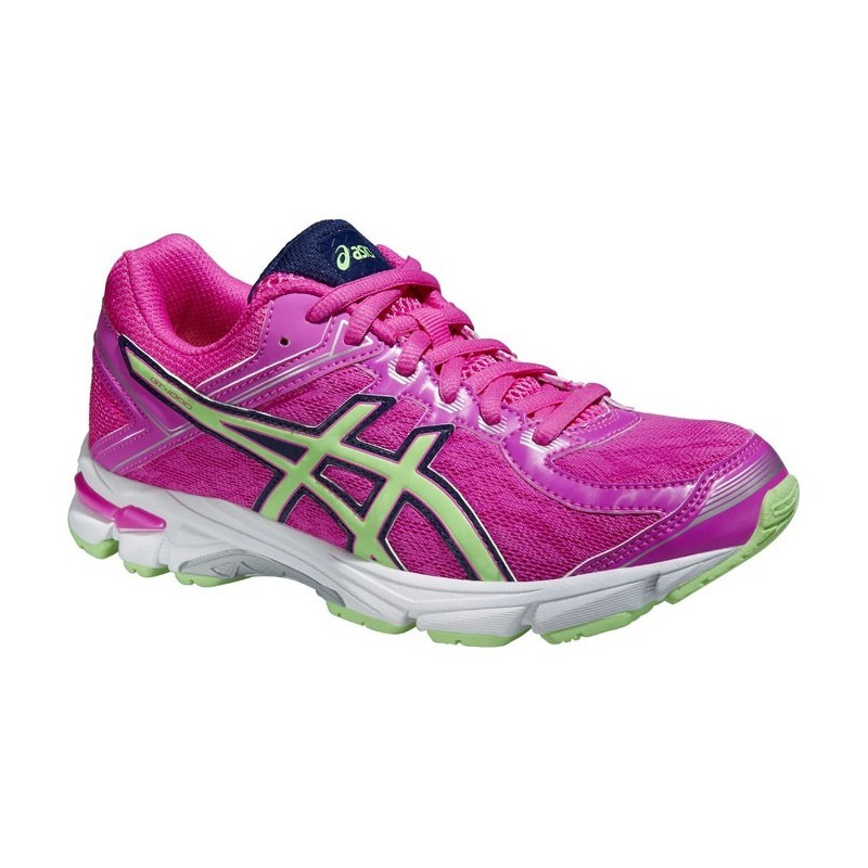 https://www.esportspifarre.es/3794-thickbox_default/zapatillas-running-asics-gel-gt-1000-4-gs-pinkpistablue-.jpg