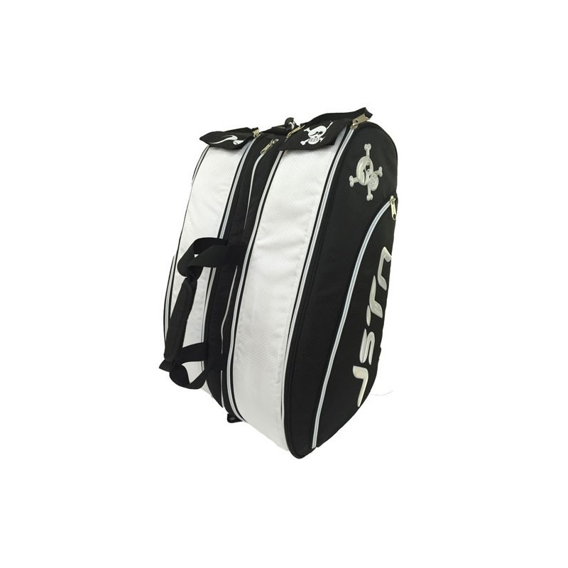 https://www.esportspifarre.es/4233-thickbox_default/paletero-padel-just-ten-negro-blanco.jpg