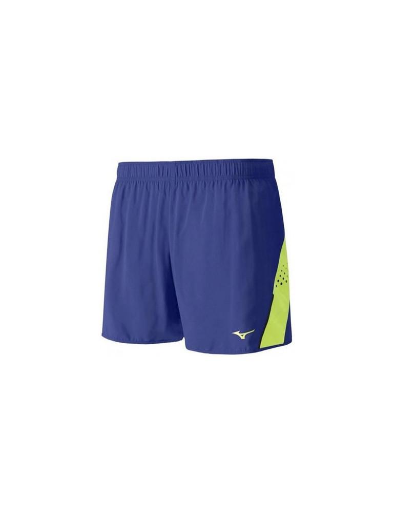 https://www.esportspifarre.es/4506-thickbox_default/pantalon-corto-mizuno-premium-aero-square-45-azulyellow-.jpg