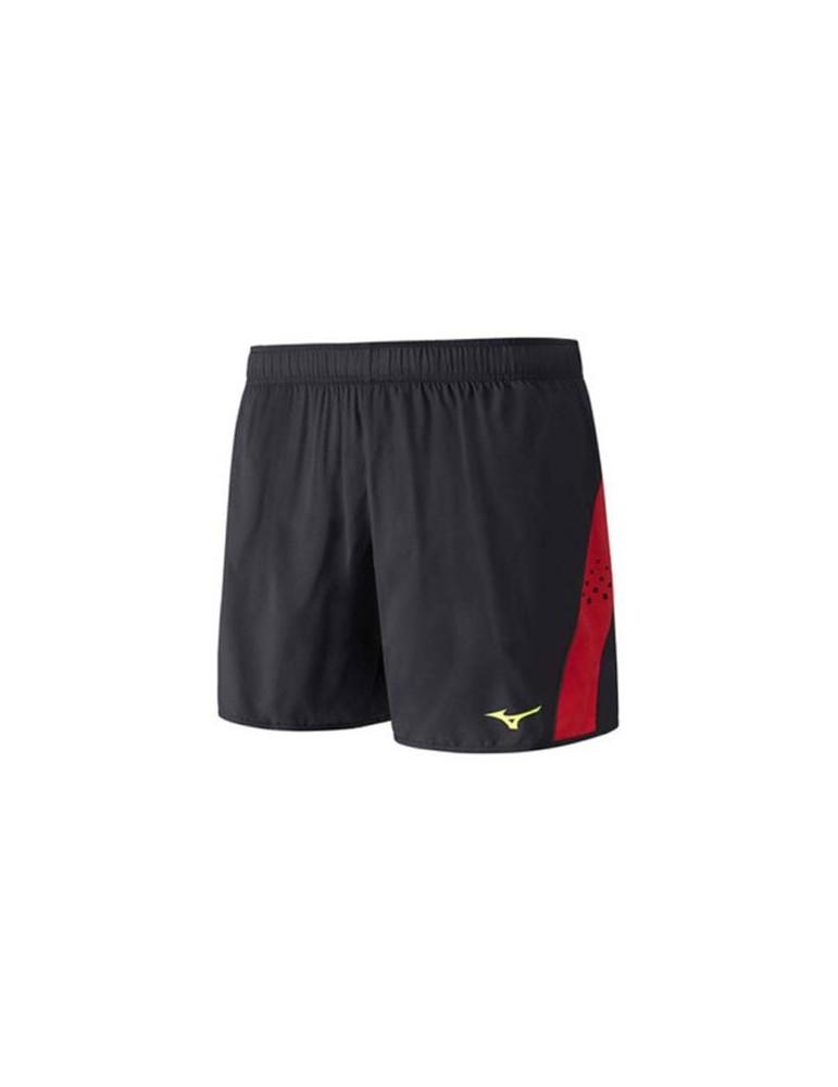 https://www.esportspifarre.es/4508-thickbox_default/pantalon-corto-mizuno-premium-aero-square-45-negrorojo-.jpg
