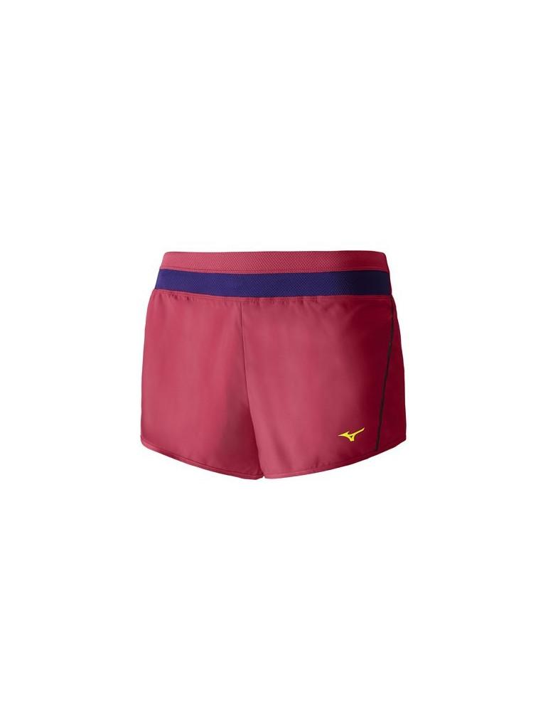 https://www.esportspifarre.es/4511-thickbox_default/pantalon-corto-mizuno-helix-square-25-fucsia-.jpg