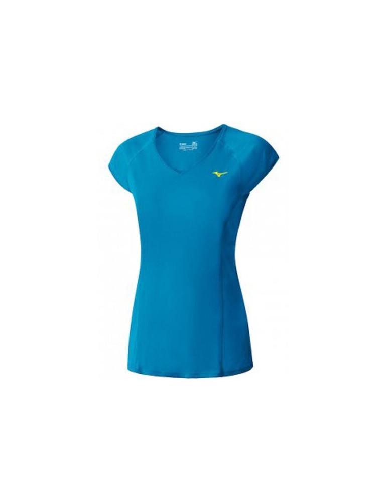 https://www.esportspifarre.es/4512-thickbox_default/camiseta-manga-corta-mizuno-cooltouch-phenix-tee-azul-.jpg