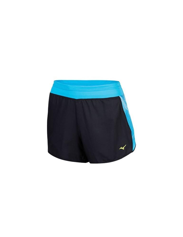 https://www.esportspifarre.es/4513-thickbox_default/pantalon-corto-mizuno-phenix-printed-square-40-azul-.jpg