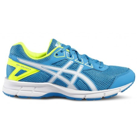 ZAPATILLAS RUNNING ASICS GEL GALAXY 9 GS
