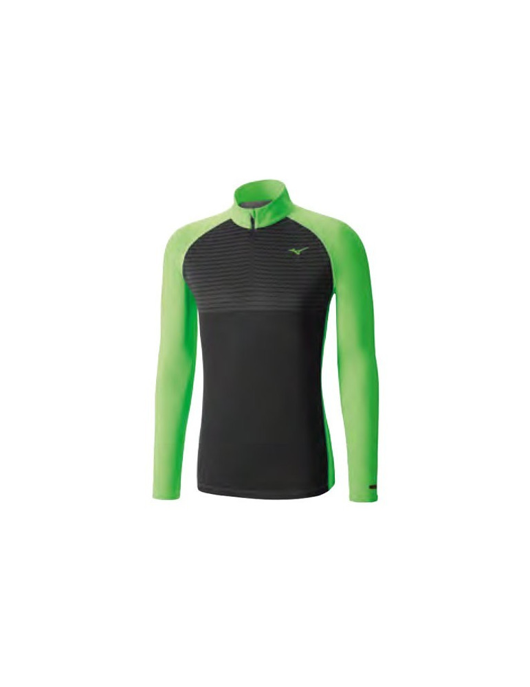 https://www.esportspifarre.es/5177-thickbox_default/camiseta-ml-running-mizuno-breath-thermo-body-mapping-negroverde.jpg