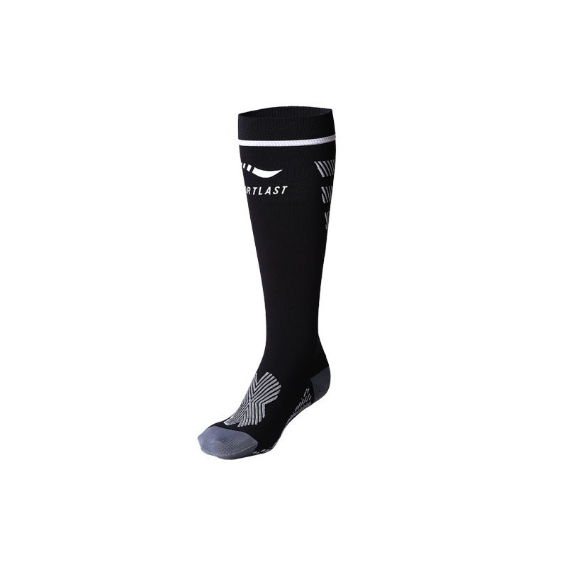 https://www.esportspifarre.es/5801-thickbox_default/calcetines-largos-running-sportlast-compresion-pro-negro-blanco.jpg