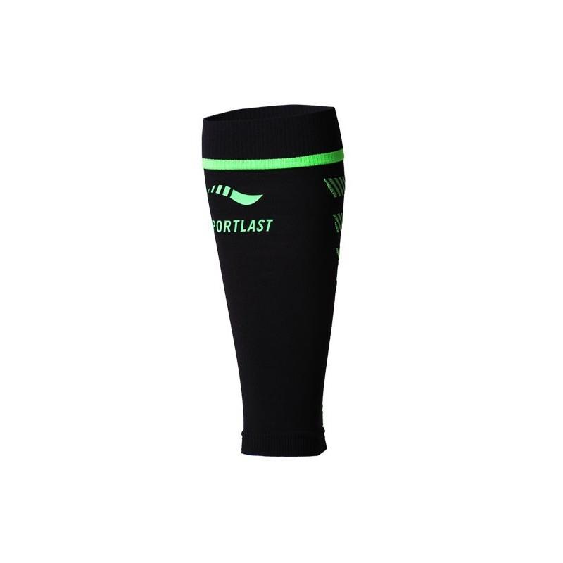 https://www.esportspifarre.es/5824-thickbox_default/pantorrillera-running-sportlast-compresion-trail-negro-verde.jpg