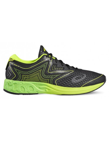 ZAPATILLAS RUNNING ASICS GEL NOOSA FF