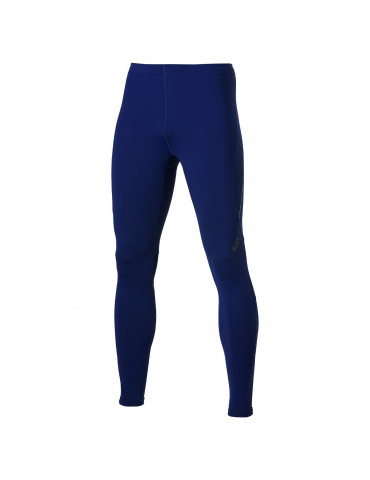 MALLA RUNNING ASICS LARGA RACE TIGHT AZUL